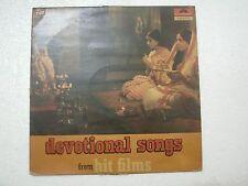 DEVOTIONAL SONGS FROM HIT FLIMS ASHA LATA MANNA DEY MOHD.RAFI hindi vg+