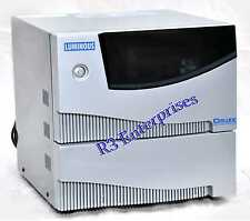 LUMINOUS CRUZE SINE WAVE UPS 2.5 KVA (36V)  - 2 Yrs Onsite Warranty