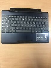 ASUS TRANSFORMER EEE PAD TF300T UK Tablet Keyboard Only