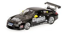 Porsche 911 Gt3 #90 Vip Supercup 1:43 Model 400106990 MINICHAMPS