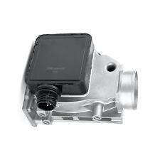 BMW E36 316i 318i Brand New Air flow sensor MAF 0280200201 0280200204