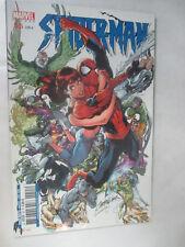 """Spider-Man Numéro 55 d'Août 2004 """"Compte à rebours"""" / Panini Comics"""