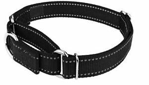 3M Reflective Martingale Dog Training Collar ** Very Strong Dog Collar**