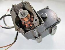Aircraft Part Garwin Actuator 31-208-6 For Repair