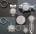 Lucky Sixpence Factory