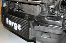 Forge Motorsport Intercooler for Audi TT RS FMINT2TTRS (Good for 500BHP)