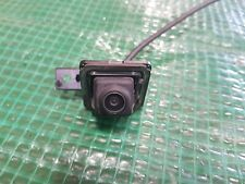 Renault Captur MK1 Reversing Camera 284426521R