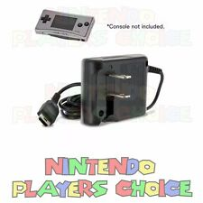 AC Power Adapter Charger for the Nintendo Gameboy Micro GBM - NEW IN BOX