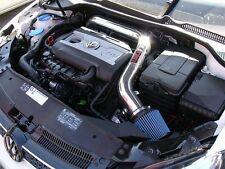 INJEN 2010-2012 VW VOLKSWAGEN GTI 2.0T 2.0L TURBO MK6 COLD AIR INTAKE CAI SYSTEM