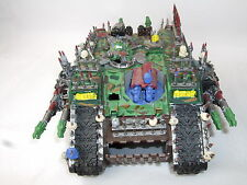 1 Ork Looted Land Raider Warhammer 40,000 40k GW