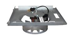 Repuestos para disyuntores y paneles eléctricos