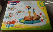 Chicco Ergo Gym Baby Trainer 0-9 mesi