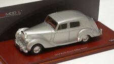 Rolls Royce Silver Dawn 1949  1/43 TSM114320 TrueScale