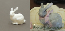 CHM -  Classic Bunny - To Paint