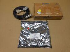 1 Nib National Instruments 185275B-04 185275B04 Digital Camera Cable 4 Meter
