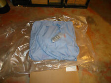 Arjo, Trinova, Alternating Pressure Seat Replacement Cushion 559lb Part # s7028,