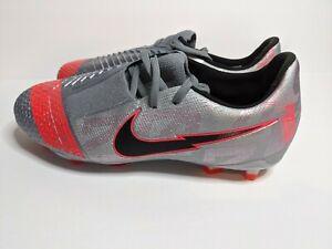Nike Phantom Venom Elite FG ACC Soccer Cleat AO0401-906 Kids Sz 6Y