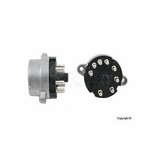 Genuine Ignition Switch 9447803 for Volvo