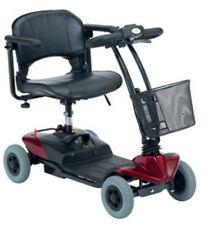 ST1 Portable Mobility Scooter (with vat relief) *BRAND NEW*