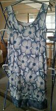 Ladies size 14 Sportmax dress from Selfridges