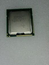 Intel® Xeon® Processor E5620 2.40GHz 12MB Quad-Core CPU LGA1366 SLBV4