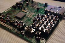 """Main board 2970063605 pour 37"""" Sony Bravia KLV-37U300A TV LCD"""