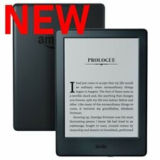 "SALE New Amazon Kindle 8 E-reader 6"" (Wi-Fi 4GB) eBook reader FREE SHIPPING"