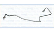 Genuine AJUSA OEM Replacement Turbo Oil Feed Pipe Line [OP10057]