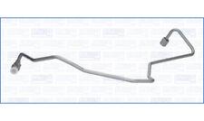 Aceite De Repuesto Original AJUSA OEM Turbo Tubería de alimentación línea [OP10057]