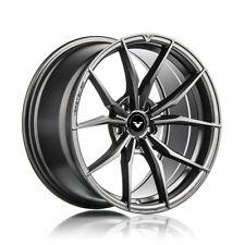 "18"" Vorsteiner V-FF 108 Forged Graphite Wheels Rims Fits Mini Cooper Countryman"