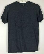 Mumford & Sons Gentleman  Of The Road T Shirt Medium Polyester Blend