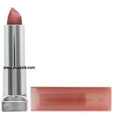 Maybelline Color sensational Lipstick,  960 Barely Bronze, 1 ea