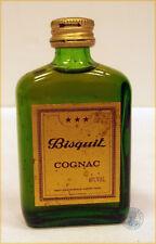 Miniature / Mignon Cognac BISQUIT *** (e)