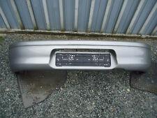 87-96 Schweller Außenschweller Einstiegblech rechts Mazda 323C IV 2Türer BG Bj