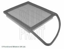BluePrint ADP152207 Air Filter For Peugeot 207 308 Citroen C3 C4 Berlingo C5