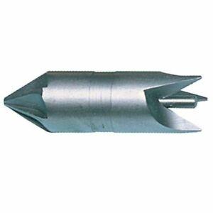 Lyman Deburring Tool 7810199