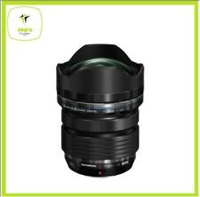 Olympus 7-14mm F2.8 Pro Weatherproof Wide Angle Rectilinear Zoom Brand New
