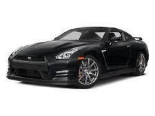 Nissan GT-R Cars