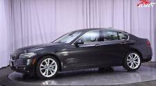 2016 BMW 5-Series 535i xDrive