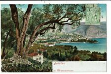 CPA-Carte Postale -France - Beaulieu  en 1911 VM7755