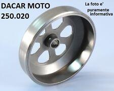 250.020 campana embrague D.160 Polini Piaggio Xevo 400