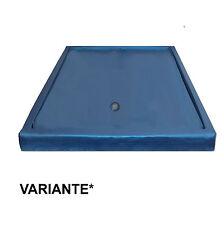Wasserbettmatratze Wasserkern für Softside MONO Wasser Kern Wasserbett