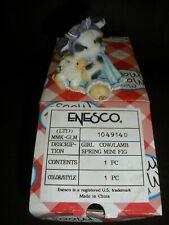 Mary's Moo Moos Moo Moo Had A Little Lamb #104914 1994