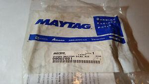 Maytag Jenn-Air Dishwasher Motor Seal Kit 99002981 NEW