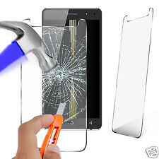 For VKworld T3 5.0 inch 4G  Explosion Proof Tempered Glass Screen Protector