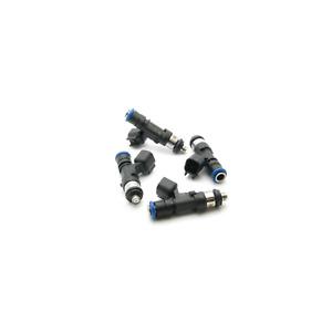 DeatschWerks For 09-12 Genesis Coupe 2.0T / 99-03 Subaru 2.5RS 17U-06-1000-4