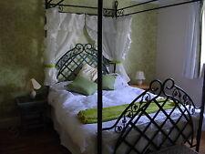 Norfolk Holiday cottage sleeps 10, wifi, log burner,4 bedrooms,pets welcome