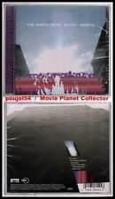 "THE SHEILA DIVINE ""Secret Society"" (CD) 2002 NEUF"