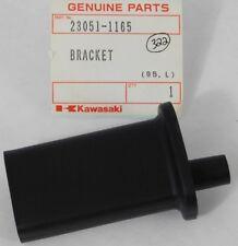 1 Kawasaki EX250 EX500 ZX600 ZG1000 ZR7 Ninja Rear Signal Post Cover 250 500 600