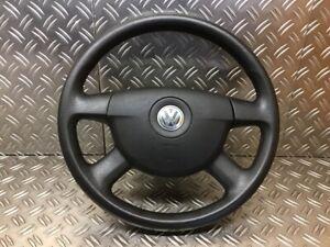 459171 Lenkrad VW Passat Variant (3C5, B6) 2.0 TDI